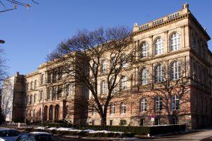 RWTH_Aachen_Hauptgebäude