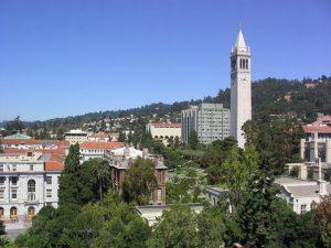 Berkeley_Campus_Sather_Tower