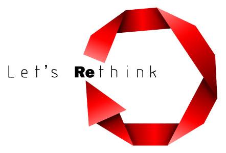 TEDxTitech
