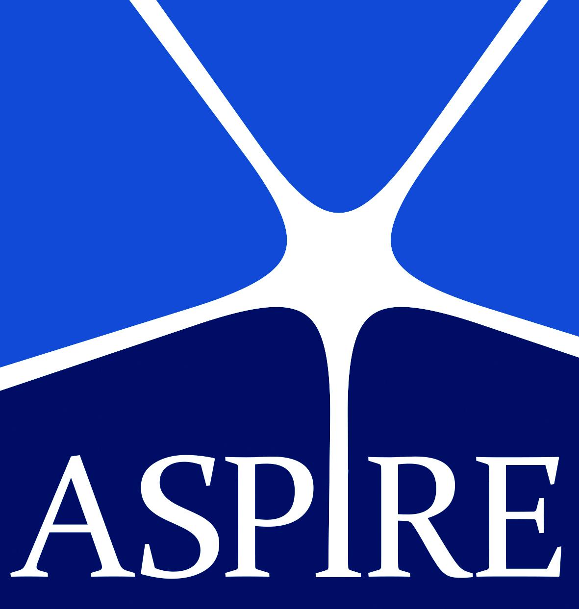ASPIRE Forum 2018 Student Workshop @南洋理工大学/シンガポール  参加者募集