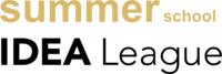 IDEA League Summer School 2018(デルフト工科大学・ミラノ工科大学・スイス連邦工科大学・アーヘン工科大学)参加者募集