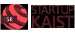 Startup KAIST–Global Entrepreneurship Camp 2018 派遣学生募集