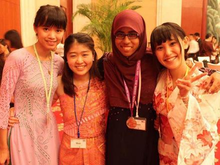 グローバル理工人育成コース シンポジウム2018:開催レポート その3