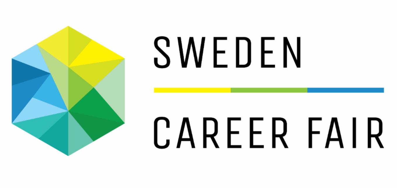 スウェーデン大使館主催!Sweden Career Fair(2月13日開催)